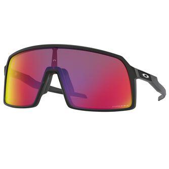 Sutro Prizm Road Matte Black sportsbrille
