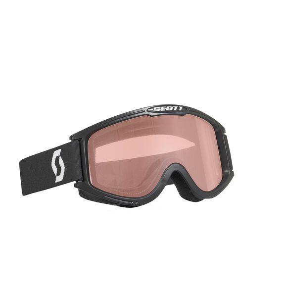 Alta goggles