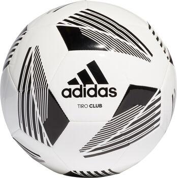 adidas Tiro Club fotball Hvit