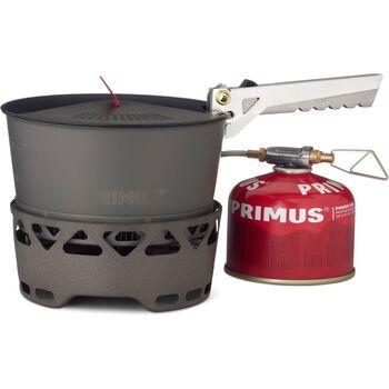 PRIMUS Primetech Stove Set 1.3 liter stormkjøkken Grå