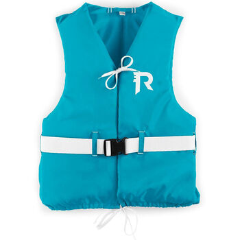 Regatta Pop Junior flytevest 25-40 kg Turkis