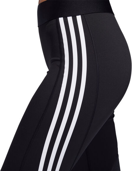Alphaskin 3-Stripes tights dame