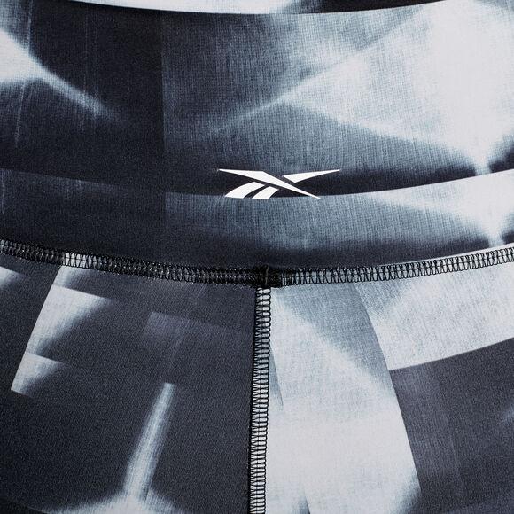 SH Lux Highrise 2.0- Itajim tights dame