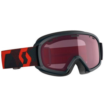 Witty Amplifier alpinbrille junior