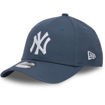 New Era MLD Seasonal 9Forty caps barn Blå