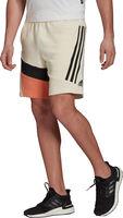 Sportswear 3S tape summer shorts herre