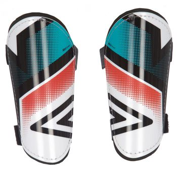 UMBRO Neo Shield Slip leggskinn Flerfarvet