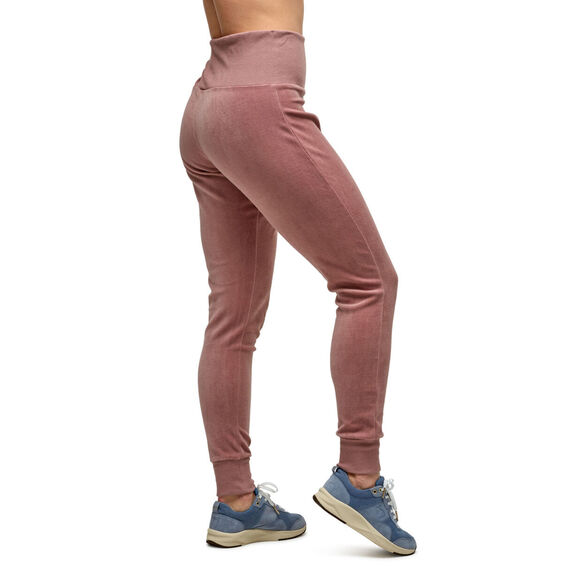 Vinje joggebukse dame