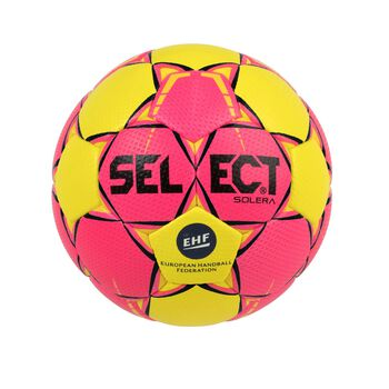 Select Solera håndball Rosa