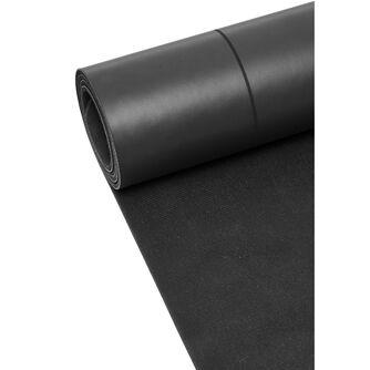 Grip&Cushion III 5 mm yogamatte