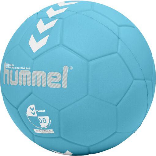 Hmlsmu hånball barn/junior