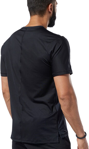OST Activchill Move teknisk t-skjorte herre