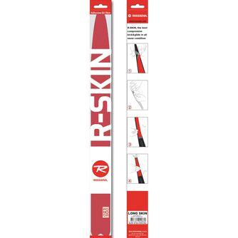 LONG R-SKIN GRIP (35X410) feller
