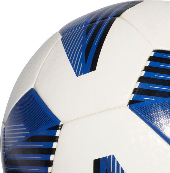 Tiro Artificial Turf League fotball
