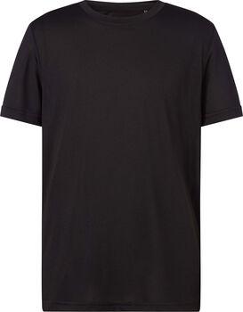 ENERGETICS Tibor teknisk t-skjorte junior Gutt