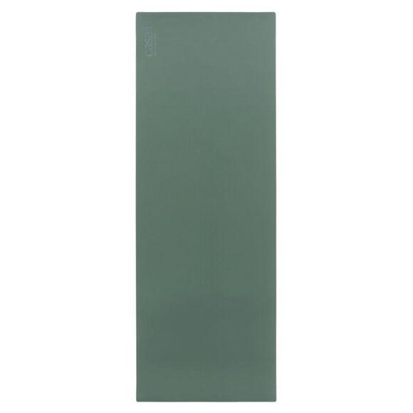 Eco GripI&Bamboo 4mm yogamatte