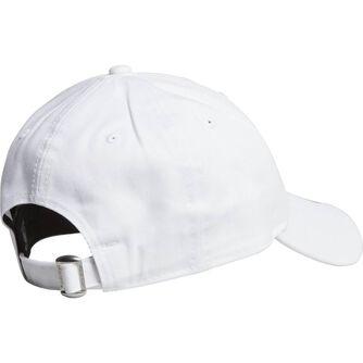 MLB 940 NY caps