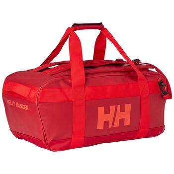 Helly Hansen Scout Duffel M duffelbag Rød