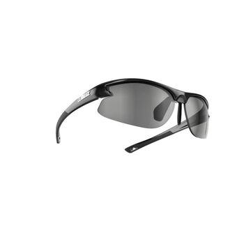 BLIZ Motion+ Smallface multisportbrille Herre Grå
