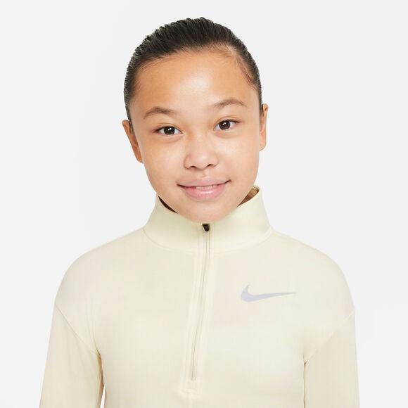 NK Run LS HZ Top treningsgenser junior
