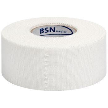 BSN Select Sportstape Hvit
