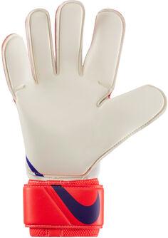 Goalkeeper Grip3 keeperhansker