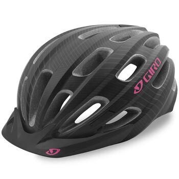 Giro Vasona sykkelhjelm dame Svart
