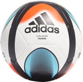 adidas Starlancer Training fotball Flerfarvet