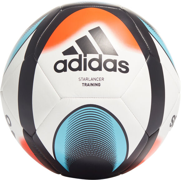 Starlancer Training fotball