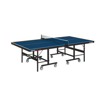 Stiga Privat Roller Css bordtennisbord med hjul Blå