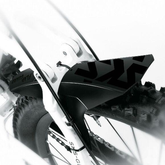 Flap Guard forskjerm til sykkel