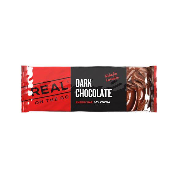 OTG sjokolade energibar 50 gram