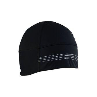 Shelter Hat 2.0 sykkellue