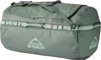 McKINLEY Duffy Basic L II duffelbag