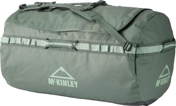 Duffy Basic L II duffelbag