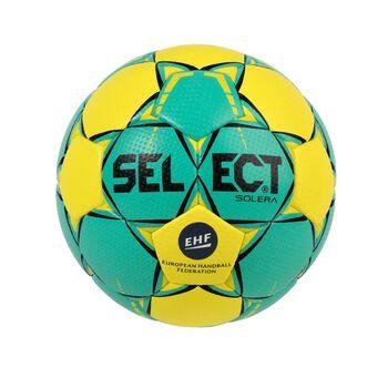 Select Solera håndball Grønn