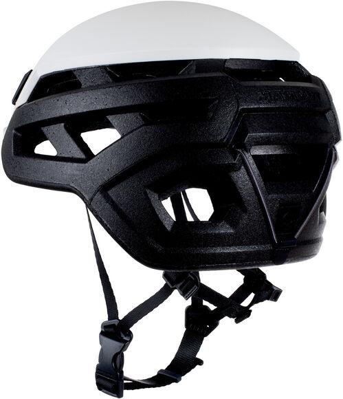 Wall Rider klatrehjelm