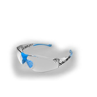 Split Vision SR beskyttelsesbriller