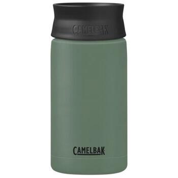 CamelBak Hot Cap Vacuum termokopp Grønn