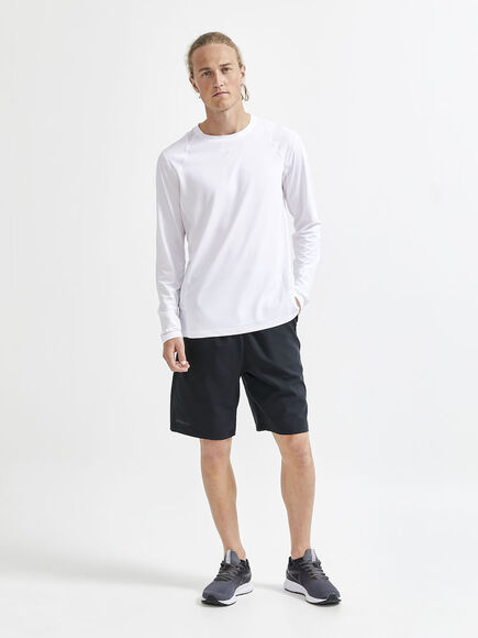 Core Essence Relaxed shorts herre