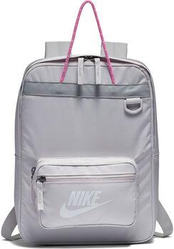 Nike Tanjun ryggsekk junior Jente