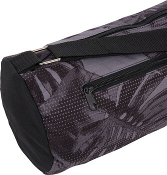 ENERGETICS Yoga mat bag Grå