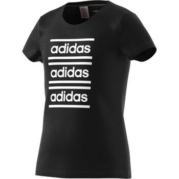 ADIDAS t-skjorte junior Gutt