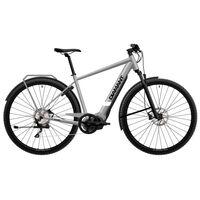 Volt Range el-sykkel herre