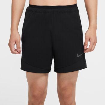 Nike Pro Rep treningsshorts herre Svart