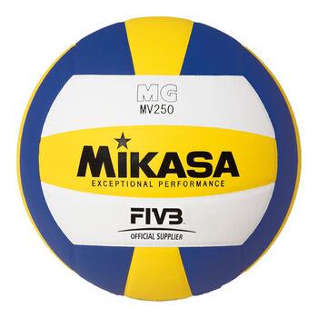 Mikasa MV250 Volleyball Gul