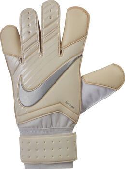 Nike Grip 3 keeperhanske Hvit
