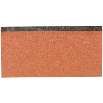 Swix T240 Dual Sided Pocket Stone Bryne Oransje