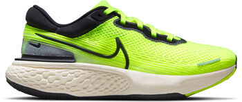 Nike  ZoomX Invincible Run Flyknit løpesko herre