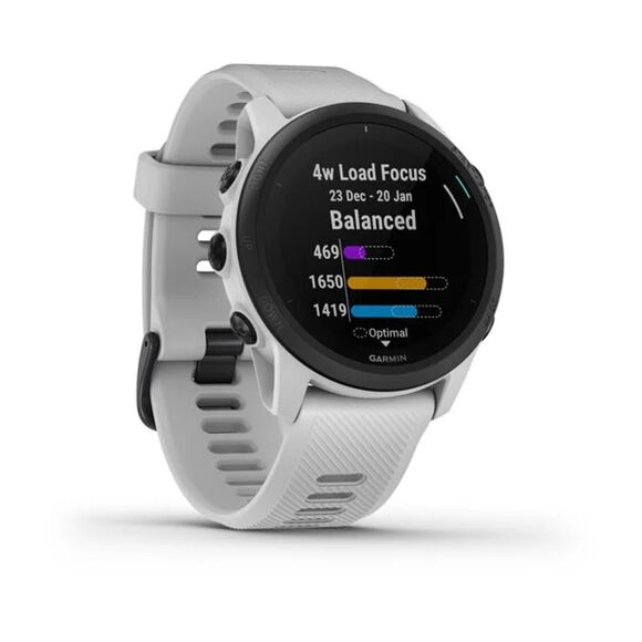 Forerunner® 745 GPS multisportsklokke